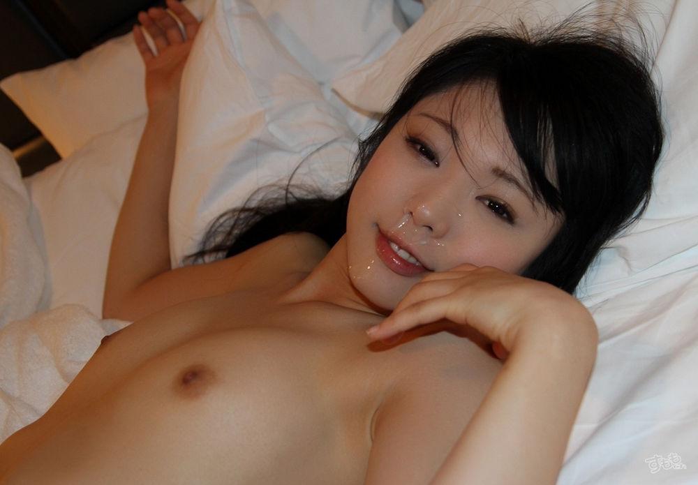 おっぱい 小さい 貧乳 微乳 エロ画像【59】