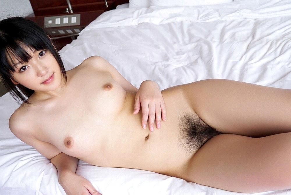 おっぱい 小さい 貧乳 微乳 エロ画像【62】