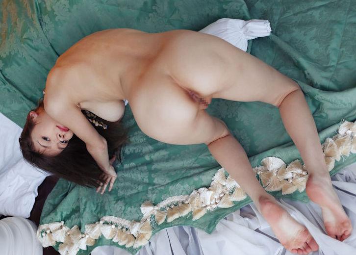 外国人 裸 綺麗 ヌード エロ画像