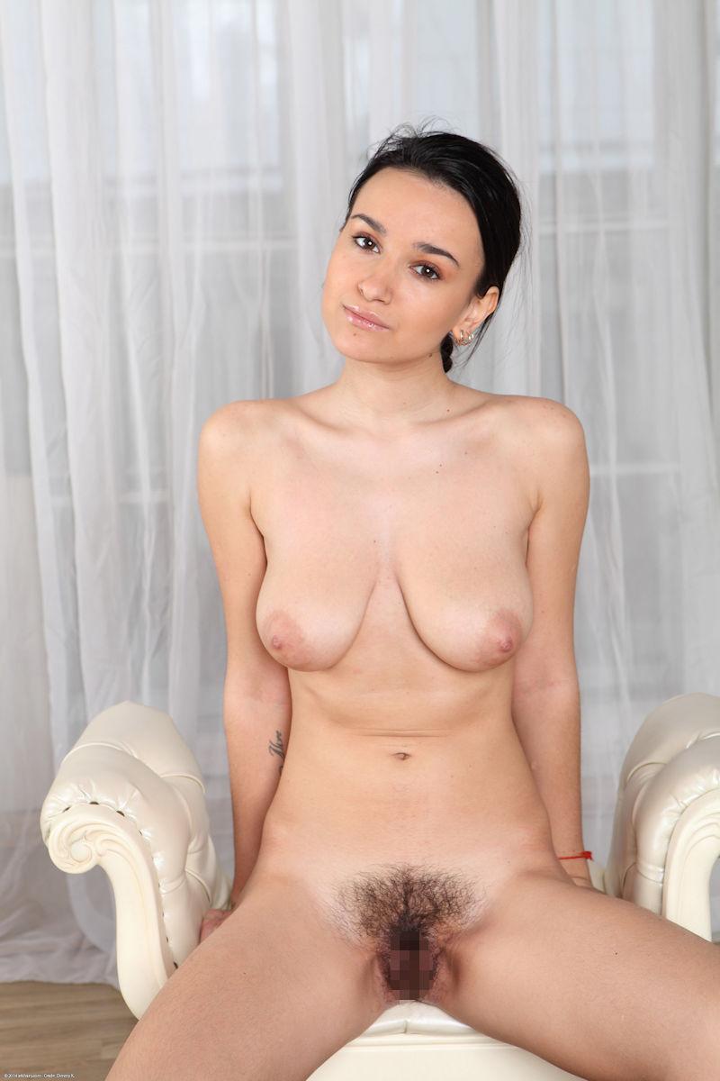 外国人 裸 綺麗 ヌード エロ画像【7】