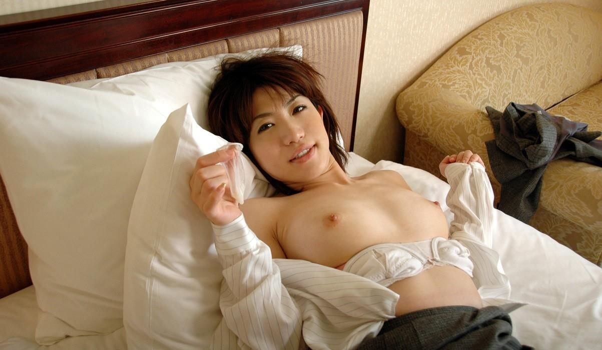 OL レイプ セックス 事後 エロ画像【21】
