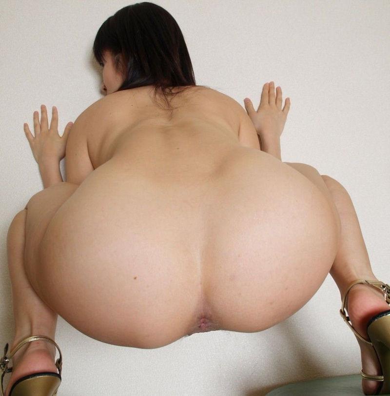 うんこ座り アナル しゃがむ お尻の穴 エロ画像【20】