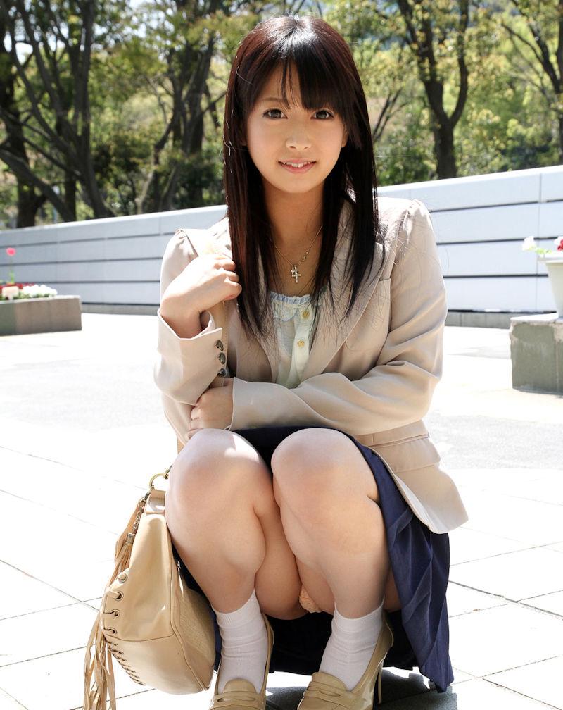 八重歯 美女 犬歯 チャームポイント エロ画像【14】