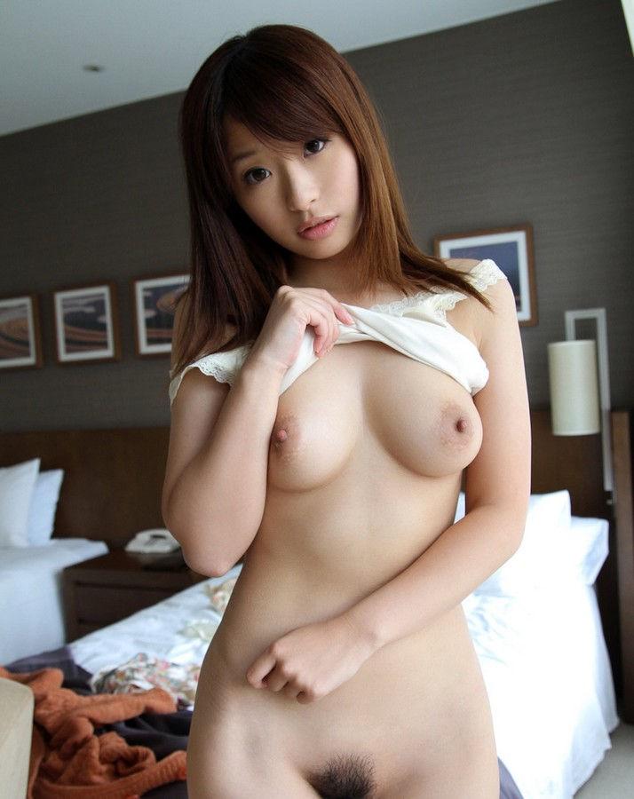 日本人 茶色 乳首 エロ画像【68】