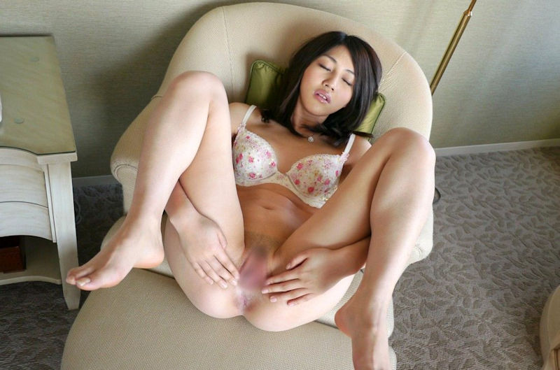 まんこ くぱぁ エロ画像【42】
