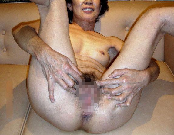 老女ヌード ババアが脱いだ!婆さんが全裸なおばあちゃんヌード画像集 ...