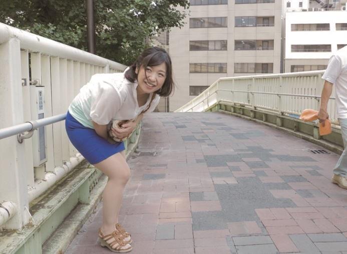 反応 飛びっこ オナニー リアクション エロ画像【13】