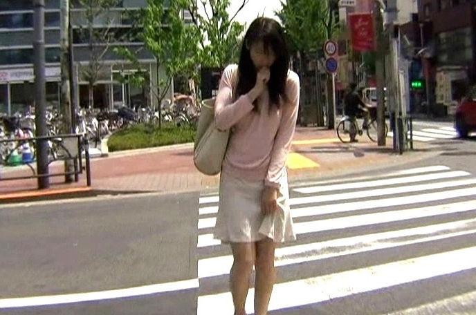 反応 飛びっこ オナニー リアクション エロ画像【19】