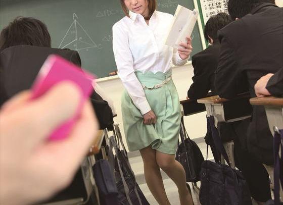 反応 飛びっこ オナニー リアクション エロ画像【26】