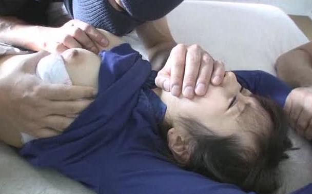 強姦 輪姦 無理矢理 ヤラれる レイプ エロ画像【23】