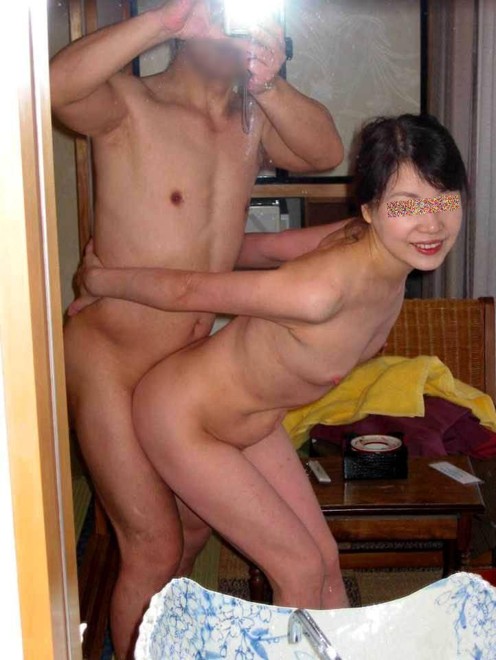 セックス 笑顔 無邪気 ハメ 笑い エロ画像【19】