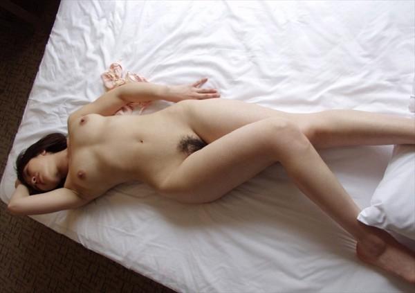寝顔 寝姿 可愛い 居眠り 美女 エロ画像【4】