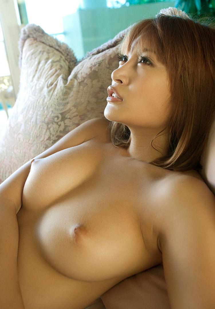 美女 可愛い アヒル口 エロ画像【29】