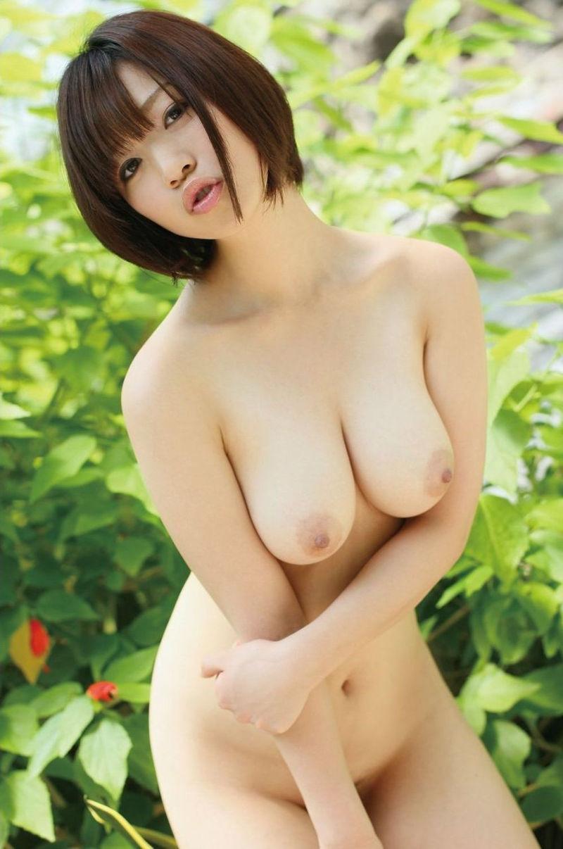 美女 可愛い アヒル口 エロ画像【38】