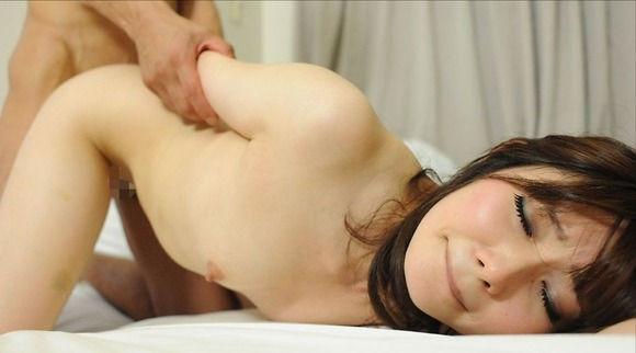美女 可愛い カッパ口 エロ画像【39】
