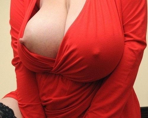 外国人 勃起乳首 エロ画像【33】