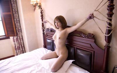 中国女裸体緊縛 Tomodachinpo.com