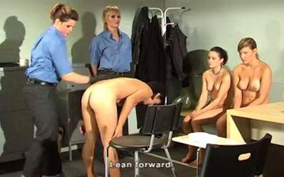 Jessica drake pornstar