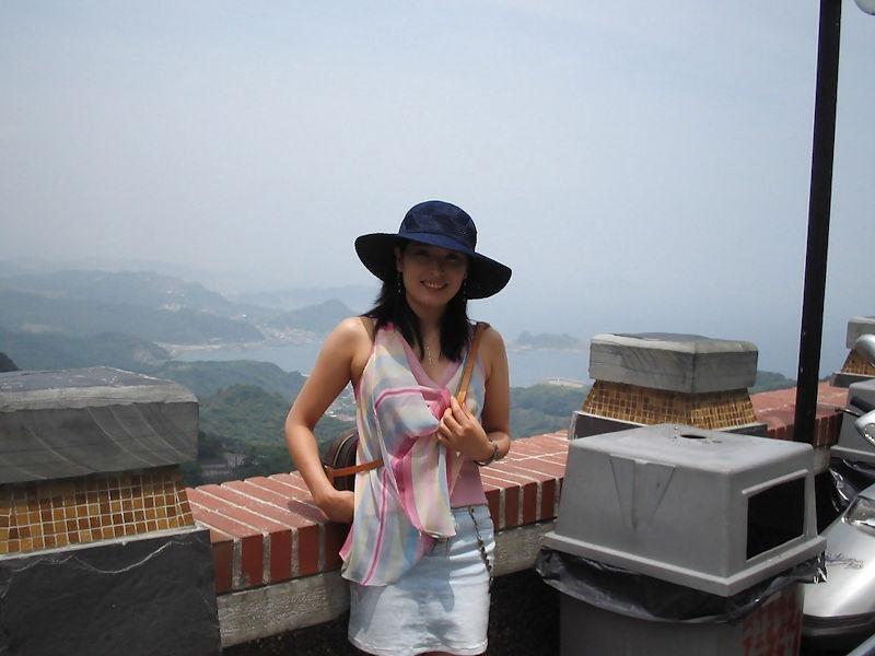 韓国人 夫婦 投稿 ハメ撮り 美人 妻 エロ画像【27】