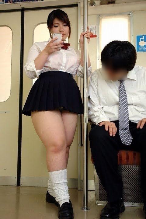 【尻】太い足にミニスカートその18【太もも】 [無断転載禁止]©bbspink.comYouTube動画>8本 ->画像>793枚