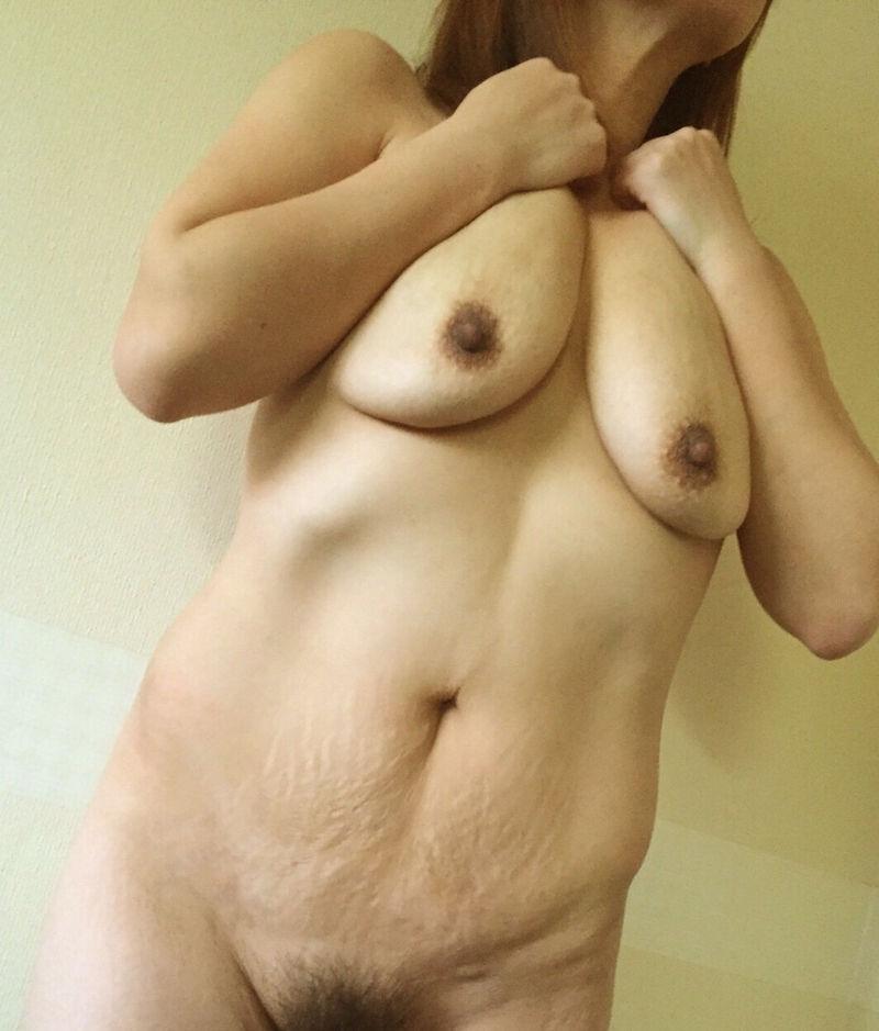 【素人熟女】エロ画像をどんどん集めろ!その151 [無断転載禁止]©bbspink.comYouTube動画>1本 ->画像>995枚