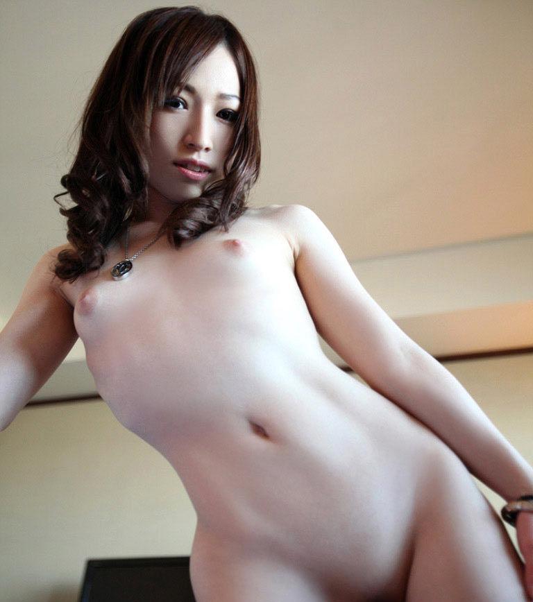 ピンク乳首 ピンク乳輪 ギャル エロ画像【19】