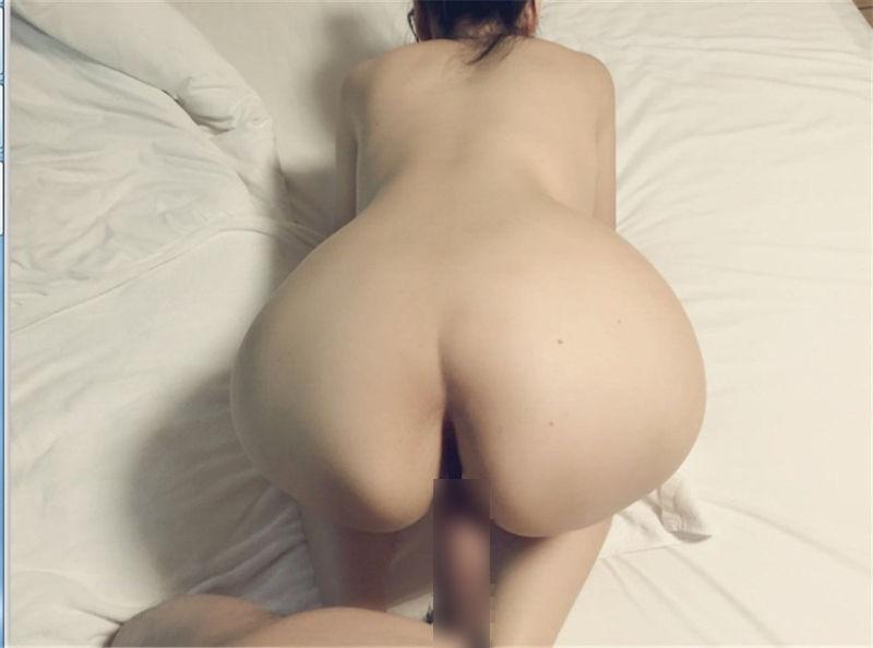 セックス 本番 ちんこ 挿入 直前 まんこ エロ画像【22】
