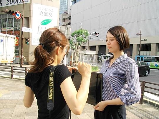 ワキ シミ 脇汗 フェチ エロ画像【6】