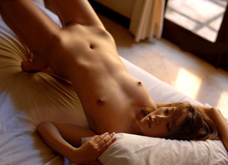 もりまん ヌード 全裸 土手高 エロ画像【13】