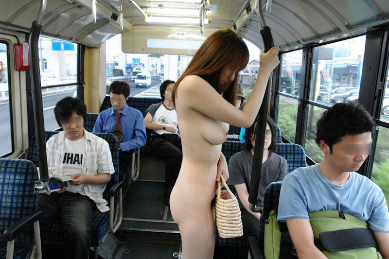 男の前 裸 ジロジロ 見みられる 羞恥 ヌード エロ画像【12】