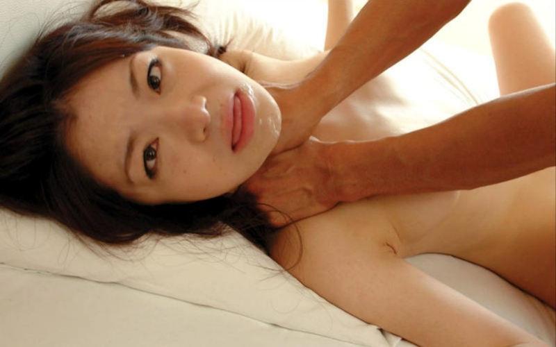 激しい 濃厚 セックス エロ画像【15】