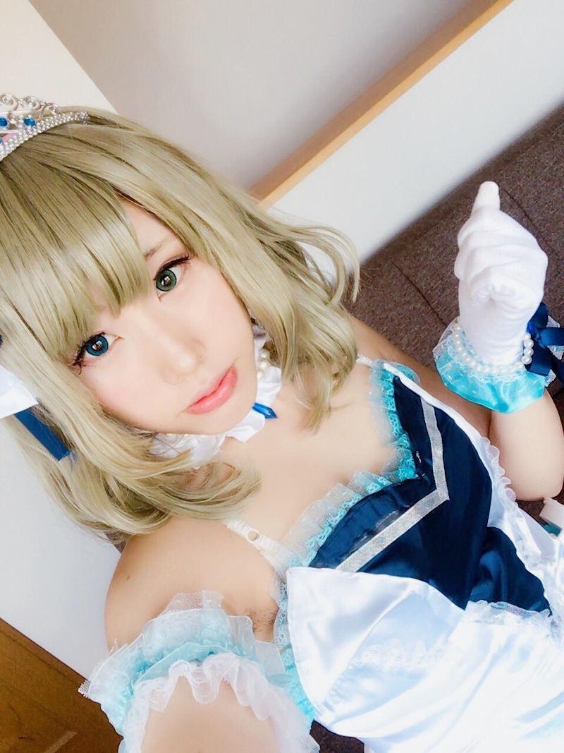 ワキ 自撮り 脇 フェチ エロ画像【52】