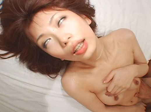 キメセク 薬物 媚薬 セックス エロ画像【5】