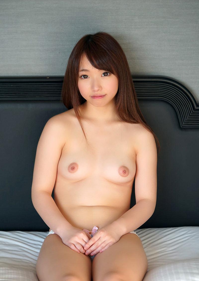 寸胴 童顔 貧乳 幼児体型 美女 エロ画像【4】