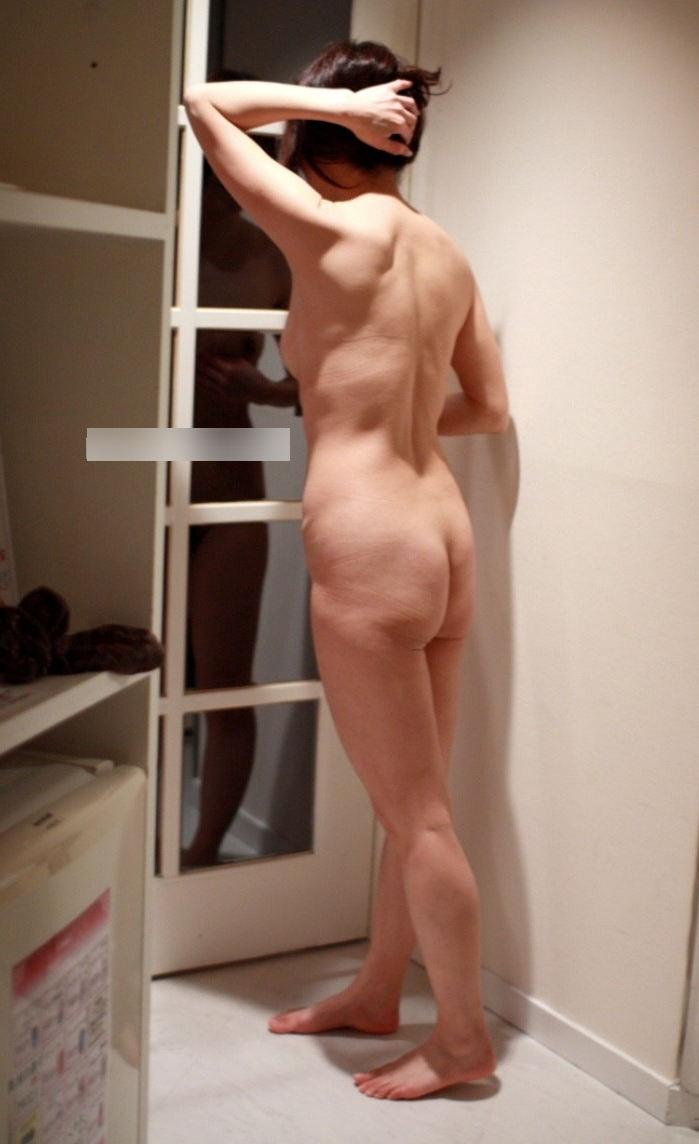 【素人熟女】エロ画像をどんどん集めろ!その150 [無断転載禁止]©bbspink.comfc2>1本 YouTube動画>2本 ->画像>1002枚