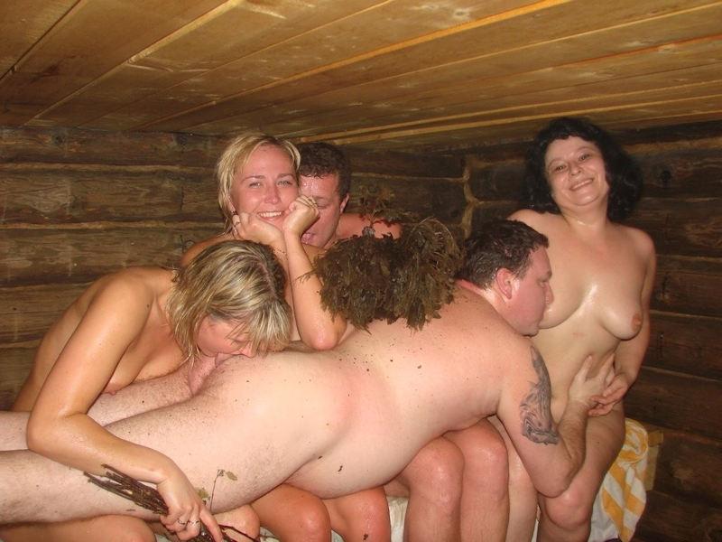простирается долготу групповые развлечения в русской бане для физического состоянии