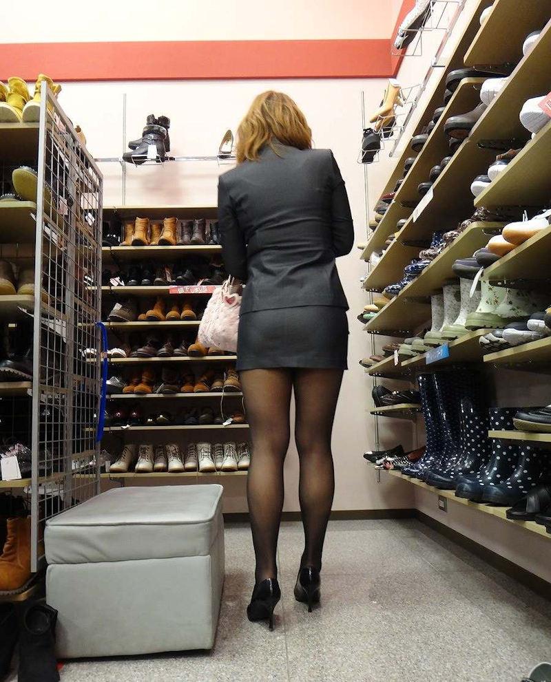 タイツ&ストッキングの画像スレpart5 [無断転載禁止]©bbspink.comYouTube動画>1本 ->画像>1085枚
