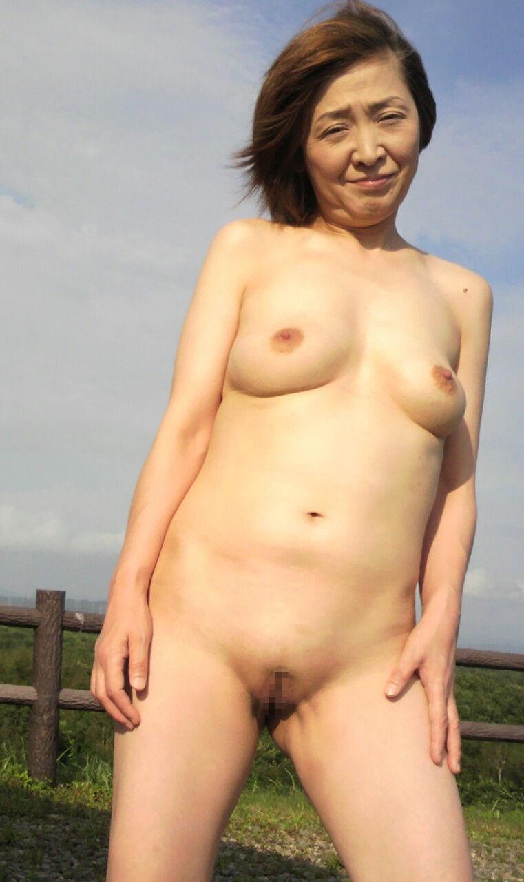 【素人熟女】エロ画像をどんどん集めろ!その158 [無断転載禁止]©bbspink.com->画像>675枚