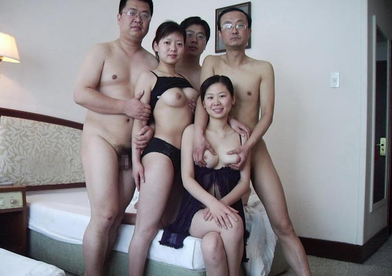 人妻熟女集合写真