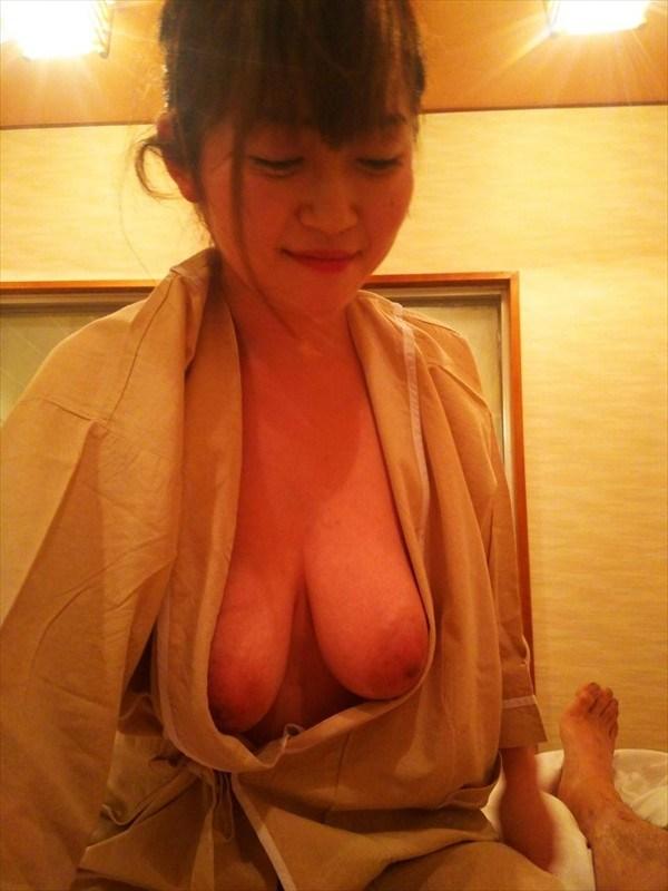 【乳首】【膨らみ】胸チラフェチ【乳輪】【谷間】42 YouTube動画>7本 ->画像>454枚