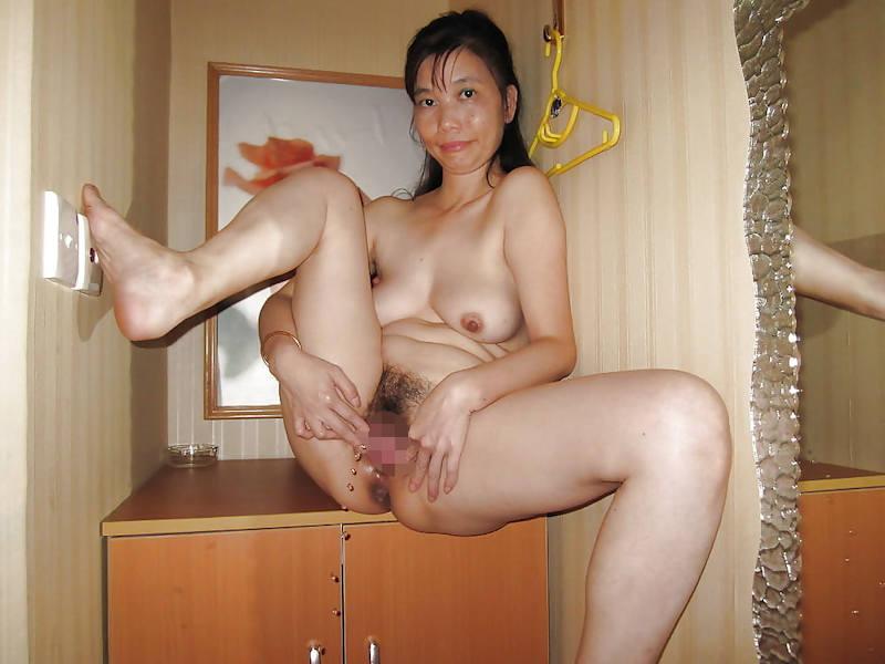 おしっこ 熟女 放尿 エロ画像 【23】