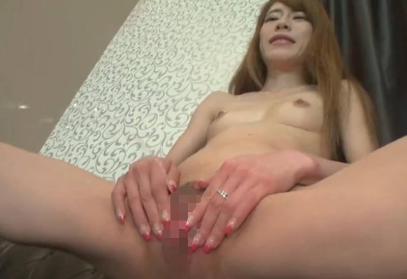 おしっこ 熟女 放尿 エロ画像 【26】