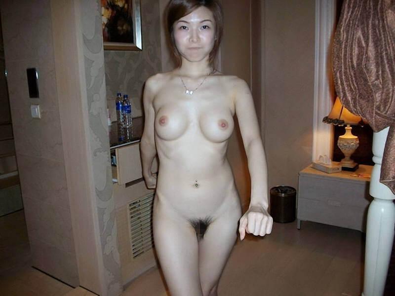 豊胸 入れ乳 熟女 エロ画像